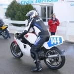 Croix_ternois_22_04_2012 076