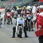 Le_Mans_Solo_2011 408