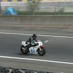 Le Mans ICGP